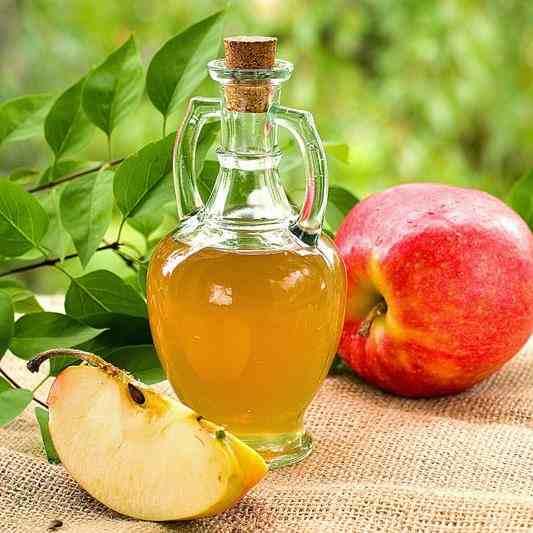 Ocet jabłkowy a odchudzanie, odchudzanie, redukcja, jak pozbyć się tłuszczu, jak skutecznie schudnąć, zdrowy styl joanny