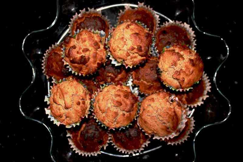 babeczki, muffinki, przepis na zdrowe bbeczki, przepisy na babeczki, przepis na muffinki, jak zrobi babeczki, jak zrobi mffinki, zdrowe babeczki, owsiane babeczki, fit , muffiny, fit muffiny, zdrowy styl joanny, zdrowe babeczki