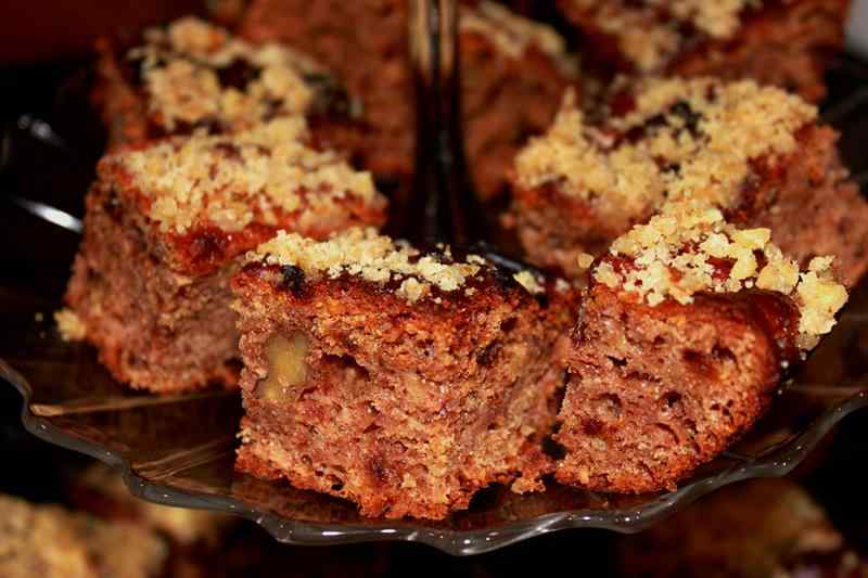 przepis przepisy na ciasto z jabłkami orzechami daktylami, jak zdrobić fit dietetyczne ciasto, ciasto z orzechami , przepis na dietetyczne ciasto , daktyle, jabłka, zdrowe ciasto, ciasto dla dzieci, zdrowy styl joanny