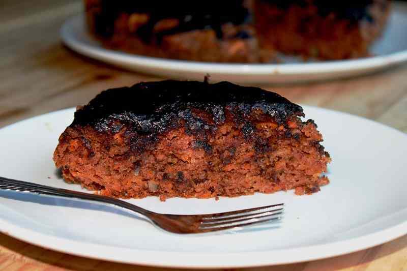 przepis przepisy na ciasto marchewkowe, jak zrobić ciasto marchewkowe, ciasto z jabłkami orzechami, ciasto, dietetyczne ciasto, fit ciasto, zdrowe ciasto, przepisy na zdrowe ciasta, zdrowy styl joanny, orzechy