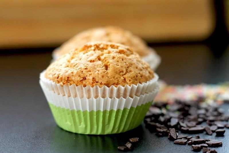 muffiny marchewkowe. muffiny, muffinki, babeczki, marcewka, ciasto marchewkowe, dietetyczne bbeczki, dietetyczne muffinki, fit muffinki, fit babeczki, zdrowe babeczki, zdrowy styl joanny, przepis na babeczki