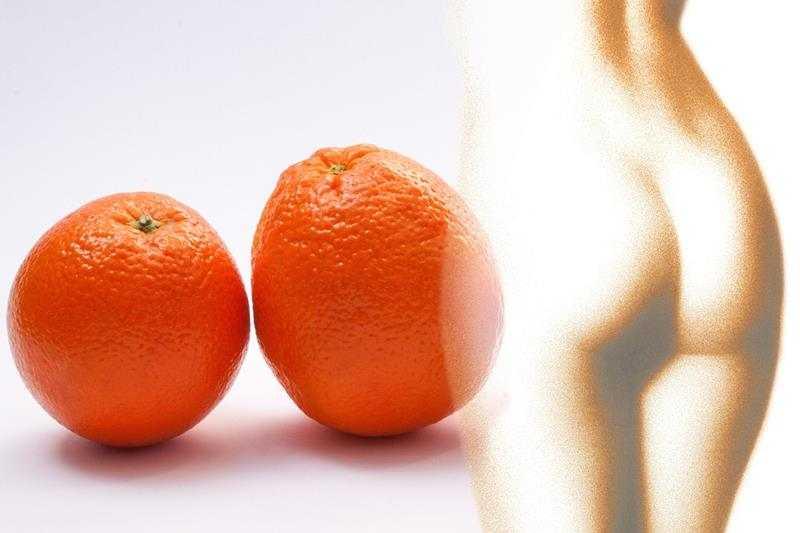 Domowy peeling antycellulitowy. peeling, jak walczyc z cellulitem, domowy sposob na cellulit, gładka skóra, skóra bez cellulitu, zdrowy styl joanny, skórka pomarańczowa, jak pozbyc się skórki pomarŃCZOWEJ, SKUTECZNY PEELING NA CELLULIT, DOMOWY PEELING NA CELLULIT,