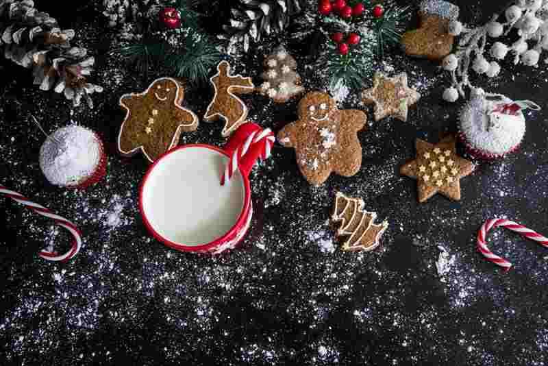 Zdrowe, piernikowe ciasteczka. Bez glutenu. przepis na pierniczki, zdrowe pierniki, mąka migdałowa, fit pierniczka, ciastka na świeta, piernikowy ludzik, zdrowy styl joanny, pierniczki, dietetyczne pierniczki, pierniczki bez glutenu, pierniczki bez cukru, zdrowe słodycze, fit słodycze