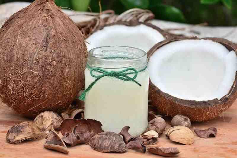 Woda kokosowa. Właściwości zdrowotne picia wody kokosowej. napój, fit napój, zdrowy napój, dietetyczny napój, napój dla sportowców, dieta, zdrowa dieta, kokos, właściwości kokosa, zdrowy styl joanny, zdrowa woda, odchudzanie, redukcja, odmałdzanie, zmarszczki, jak sie odmłodzić, piekna skóra, zdrowa dieta, zdrowie, odporność, jak podnieść odporność