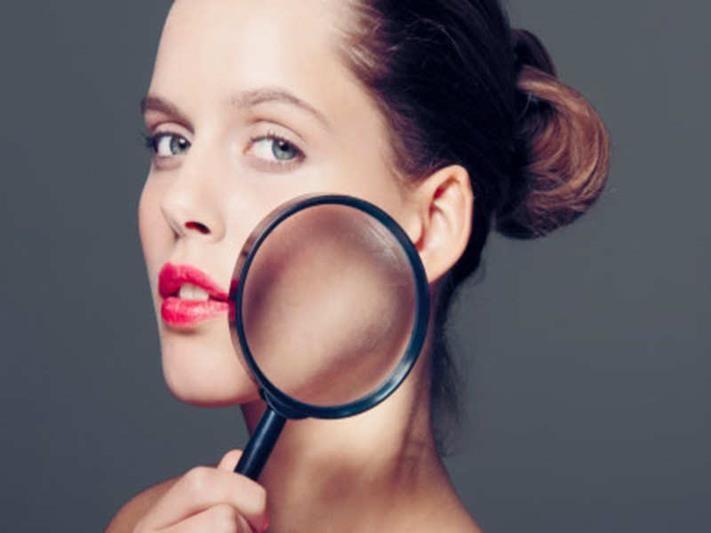 Domowe sposoby na zwężenie porów. soda oczyszczona, aloes, ocet jabłkowy, domowe spa, pielęgnacja twarzy, domowe sposoby na zamknięcie poprów, jak zmniejszyć pory na twarzy, domowe sposoby na pielęgnacje skóry twarzy, gładka buzia, zdrowy styl joanny, jak i sposób na zmniejszenie porów w skórze, influencer, blog kulinarny, porady kosmetyczne, naturalne kosmetyki, domowe kosmetyki, domowa pielegnacja skóry twrzy